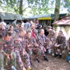 nodlan_2006_paintball_012